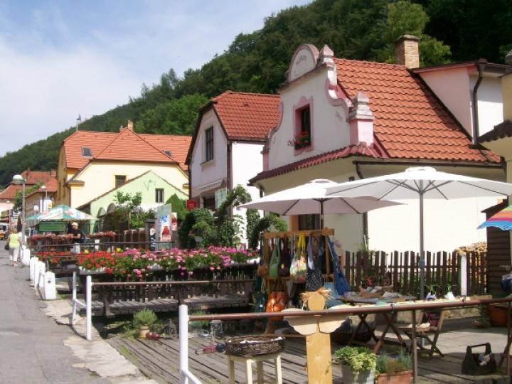 6968-czechy-zamki-czeskie-karlsztejn-5