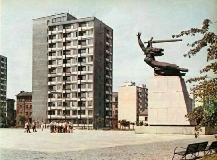 4832-warszawska-nike-5