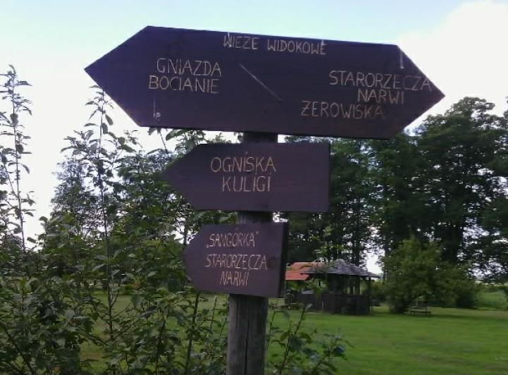 5726-pentowo-europejska-wioska-bociania-5