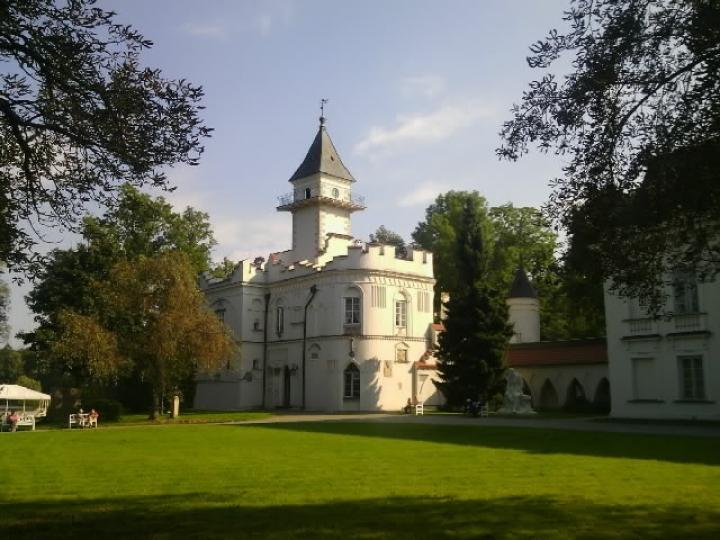 5834-radziejowice-klejnot-wsrod-mazowieckich-pol-5