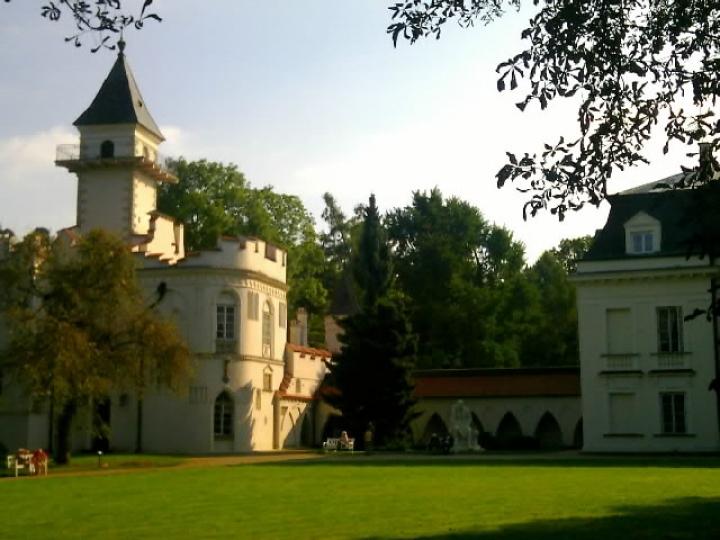 5837-radziejowice-klejnot-wsrod-mazowieckich-pol-5
