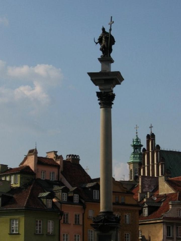 6131-warszawa-w-obiektywie-kolekcja-albumow-warszawska-starowka-warszawskie-stare-miasto-5