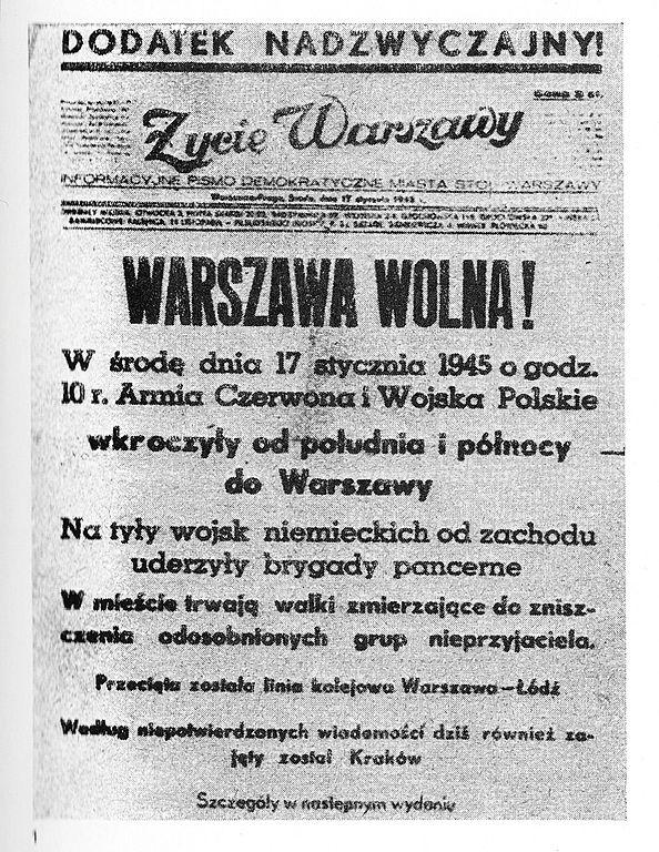 Dodatek_nadzwyczajny_Życia_Warszawy_wyzwolnie_Warszawy_17_stycznia_1945 (1)