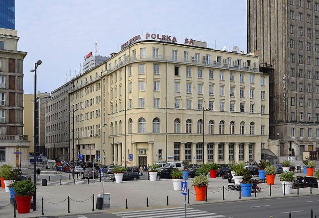 Telewizja_Polska_plac_Powstańców_Warszawy