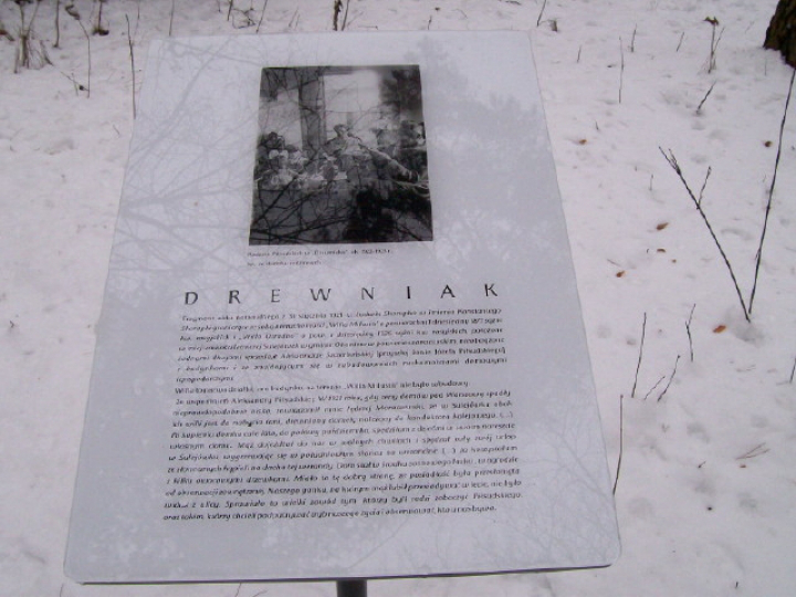 5952-sulejowek-milusin-marszalka-pilsudskiego-5 (1)