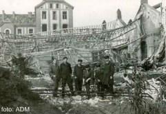 1945-foto-ADM-1-Kopiowanie