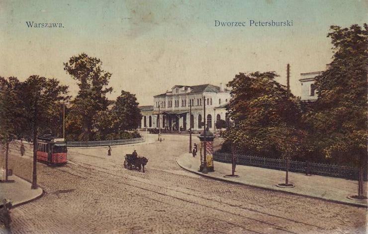 dworzec_petersburski_w_kolorze