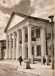117383-mar-lazienki-1955