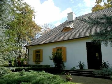 6099-wola-okrzejska-muzeum-henryka-sienkiewicza-5