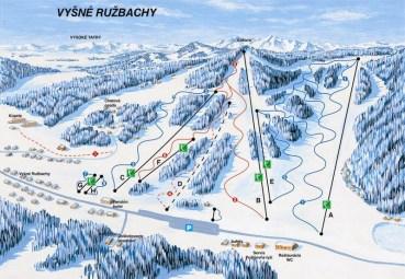 kupele-vysne-ruzbachy-ski-park-mapa-1