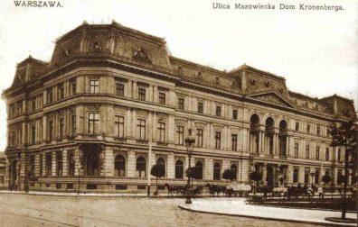 palac-kronenberga