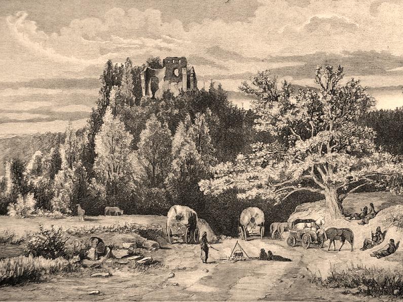 Zamek-w-Bochotnicy-1-02