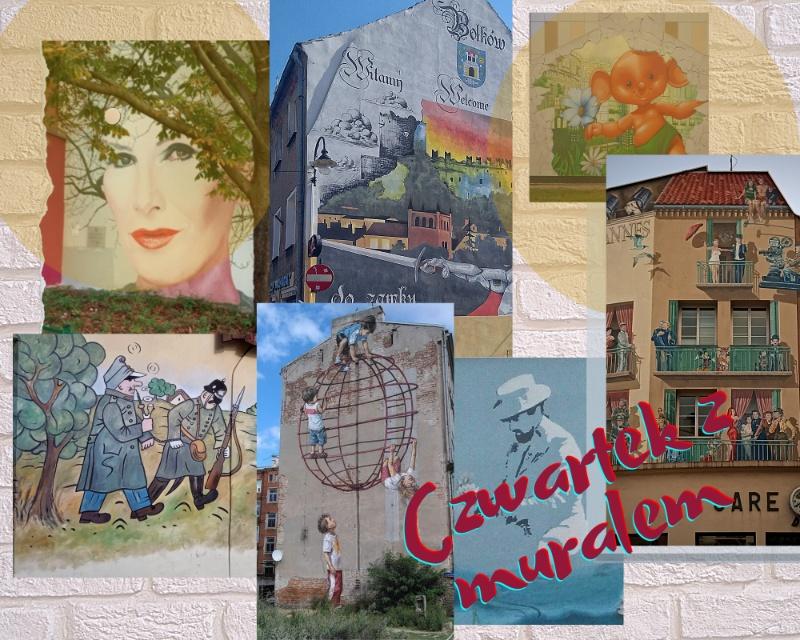 Czwartek z muralem-02