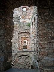Zamek Krzyżtopór - 03