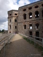 Zamek Krzyżtopór - 04